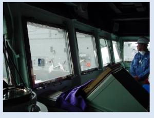 くりはま 甲板・スクリュー・ガラス2